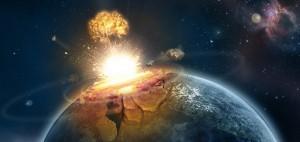 Asteroid talk
